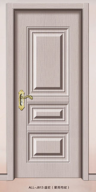室内门系列_第5页_河南省长城门业有限公司